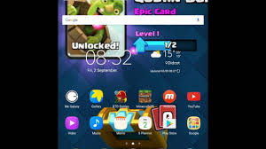 appbounty net invite code how to get free unlimited appbounty points and get google play