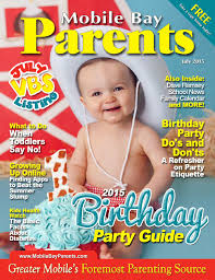 you re invited to mary kate and ashley birthday party mobile bay parents july 2015 by keepsharing issuu