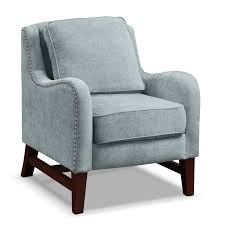 useful stylish chairs for living room in fresh accent chairs for