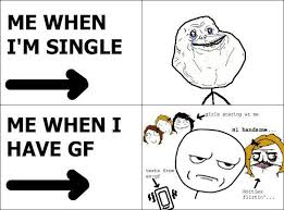 Single People Memes - 10 funny single memes for all the single people out there