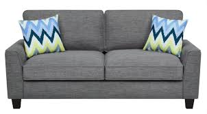 Deep Sofa by Serta At Home Serta Rta Deep Seating Astoria 73