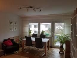 Wohnzimmer Mit Offener K He Modern 2 Zimmer Wohnungen Zu Vermieten Heidelberg Mapio Net