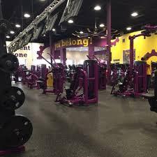 planet fitness detroit gyms 1385 w 8 mile rd detroit mi