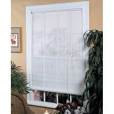 Roll Up Patio Blinds by 6 Lewis Hyman 0320146 48