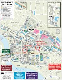 Uc Berkeley Campus Map Tmrc 2015 Accommodation And Local Information