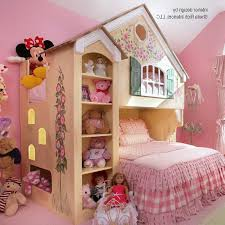 twin beds girls home design bedroom excellent twin beds for kids to set at kid