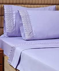 the sweethome sheets love this blue 1 000 thread count deep pocket luxury lace sheet