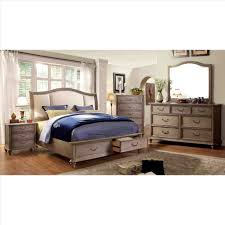 bedroom sets chicago the images collection of furniture chicago bed rhkathyscommentscom