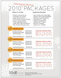 23 holiday email templates free psd vector eps png format