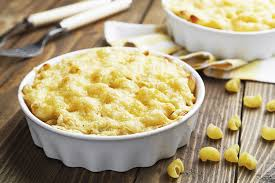 Cottage Cheese Dishes by Creative Cottage Cheese Recipes The Dr Oz Show