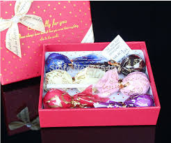 Delivery Gifts For Men Condom Catheters Picture More Detailed Picture About 2015