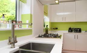easy kitchen decorating ideas sdp builders 4 easy kitchen decorating ideas