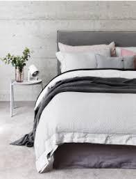 Linen Duvet Cover Australia Luxury Duvet Covers Australia Quality Cotton And Linen Quilt
