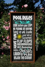 personalized garden signs uk home outdoor decoration