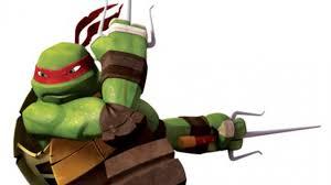 teenage mutant ninja turtles theme song den geek