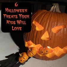 7qt halloween decorations wubbanub life and more