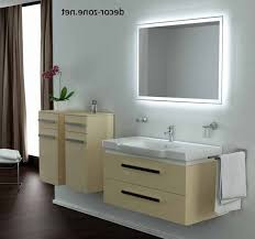 Above Mirror Lighting Bathrooms Cottage Bathroom Mirror Ideas Two Preety L Above Beautifull