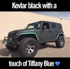 kevlar jeep blue jp extreme o m g lrm custom jeeps