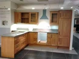vente cuisine expo ou acheter cuisine pas cher acheter une cuisine pas cher charmant