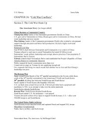 100 pdf mcdougal littell answers algebra 2 math u003d love