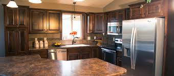 Kitchen Cabinet Factory Outlet by Rosebud Wood Products Semi Custom And Custom Cabinetry
