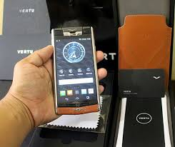 vertu luxury phone vertu mobile phone in india at best price u2013 call on 07506323181