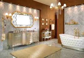 accessories outstanding interior design trends for modern home