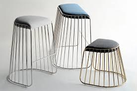unique counter stools unique counter stools 21