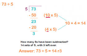 chunking explained for primary parents chunking numbers