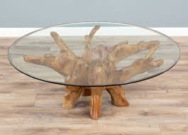 coffee table amazing drum coffee table grey coffee table root