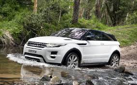 land rover evoque black wallpaper 40 top selection of range rover wallpaper
