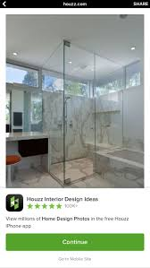 23 best mbr bath images on pinterest bathroom ideas bathroom