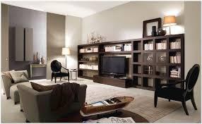 Black Armchair Design Ideas Luxury Black Armchair Design Ideas 97 In Johns Room For Your