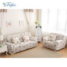 Sofa Sets Online Get Cheap Beige Sofa Set Aliexpress Com Alibaba Group