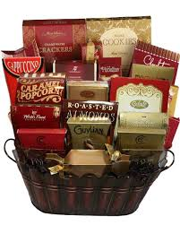 california gift baskets 25 best corporate gift baskets ideas on corporate