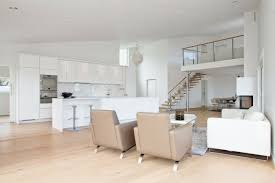 cuisine sur 2 bar de cuisine design mh home design 8 jun 18 10 55 49