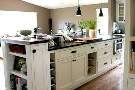 Black Knobs For Kitchen Cabinets White Knobs For Kitchen Cabinets White Cabinet With Black Hardware