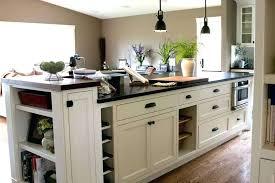 White Kitchen Cabinets With Black Hardware White Knobs For Kitchen Cabinets White Cabinet With Black Hardware