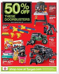 target black friday toys black friday 2016 target ad scan buyvia