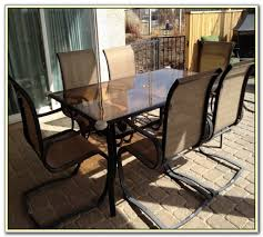 Patio Replacement Slings Hampton Bay Outdoor Furniture Replacement Tiles Furniture Home