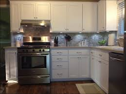 kitchen antique kitchen cabinets kitchen paint colors with white