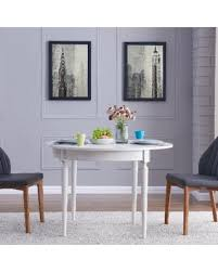 harper blvd dirby convertible console dining table sale harper blvd rivercrest convertible console to dining table