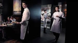 what clothing does a chef require home the keg steakhouse bar employment
