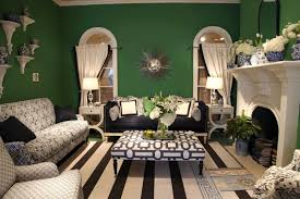 Living Hall Design Furniture Pattern Rug With Wesley Hall Furniture Sofa Also Green