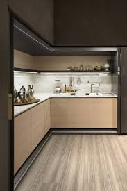dada kitchens all kitchens technical details designers and news