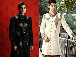 in your expensive indian wedding dresses men men u0027s fashion the