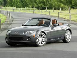 really small cars best 10 year old cars for less than 10 000