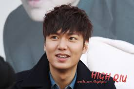 hairstyles new ealand lee min ho my everything lee min ho hairstyles