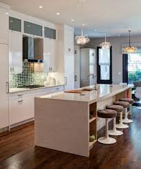 home interior pictures value interior kitchen design ideas of 2016 to enhance every home value