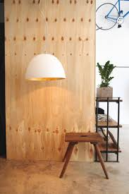 ladari pesaro faretti design vendita on line la migliore idea di interior